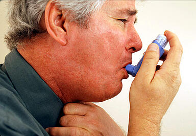 Breathe_Better_with_COPD-1