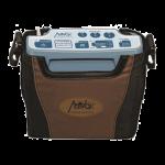 Lifechoice Activox Pro Carrying Case