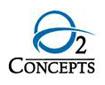 o2concepts