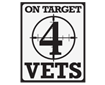 On Target 4 Vets