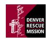 Denver Rescue Mission