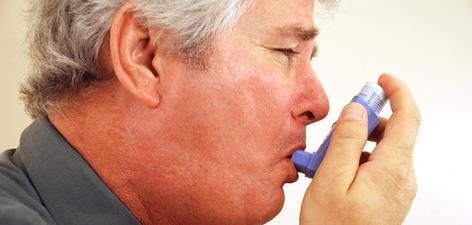 COPD_Exacerbations