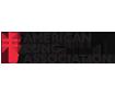 American Lung Association