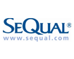 Sequal