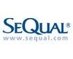 Sequal