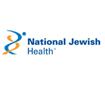 National Jewish Health