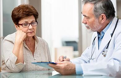 COPD_Doctors_Appointment