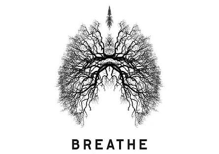 COPD_Breathing_Techniques