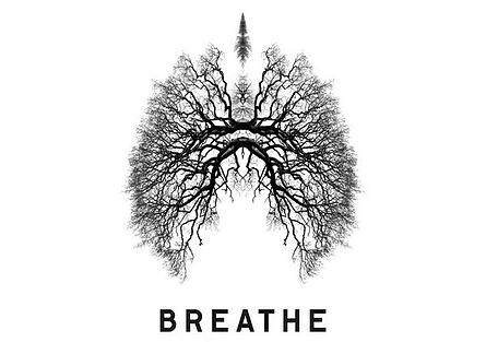 COPD_Breathing_Techniques