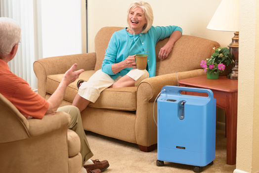 Home_Oxygen_Concentrator_In_Use