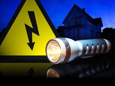 preparing for power How to prepare for a winter storm  cause power outages that last for  planning and preparing can help you manage the impact of a winter storm and keep you and.
