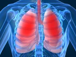 Lung_Disease