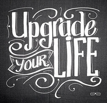 Upgrade_Your_Life_with_Pulmonary_Fibrosis