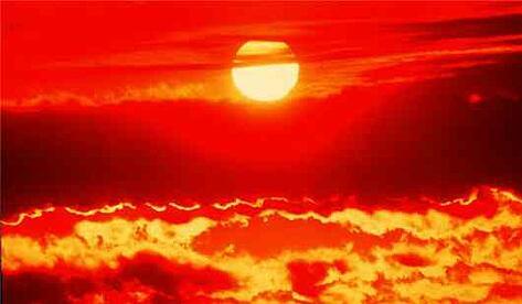 Summer_Heat.jpg