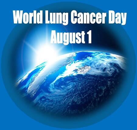 World_Lung_Cancer_Day