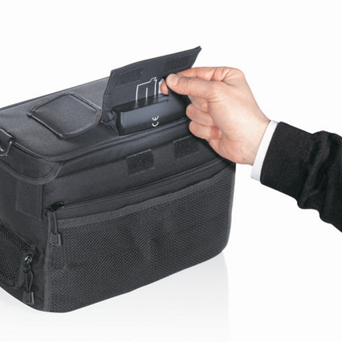 Respironics EverGo Battery
