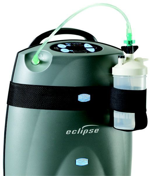 SeQual_Eclipse_Humidifier_Kit.jpg