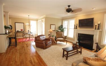 COPD_Friendly_House