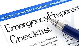 COPD_Emergency