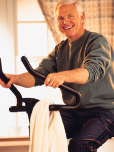 Exercise_with_COPD-1