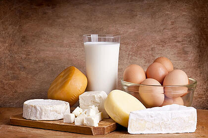 COPD_and_Dairy_Products