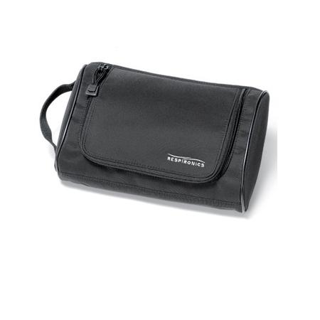 Respironics EverGo Accessory Bag