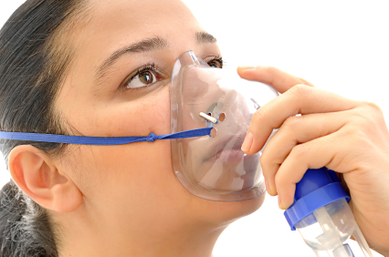 Brittle_Asthma_with_Nebulizer