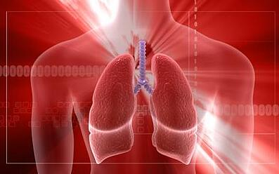 Asthma_vs_COPD