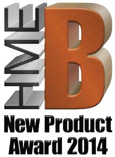 HME_New_Product_Award