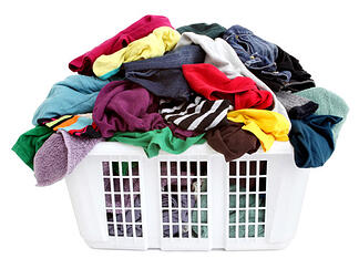 COPD_Laundry_Routine