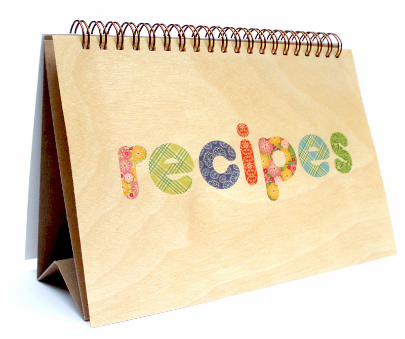 COPD_Friendly_Recipes