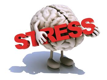 Stress_and_COPD