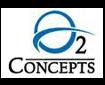 O2Concepts.jpg