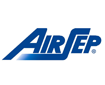 AirSep.jpg