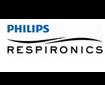 Respironics-1.jpg
