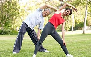 Exercise_Partner