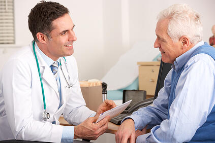 Talk_with_your_doctor_about_COPD