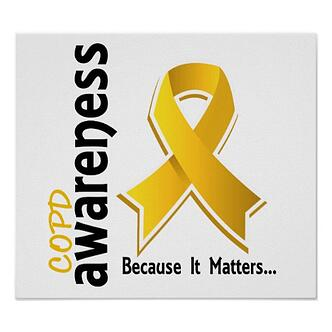 COPD_Awareness
