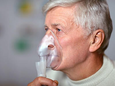 Difficulties_with_COPD