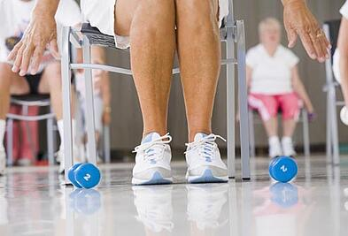 Chair_Exercises_for_COPD