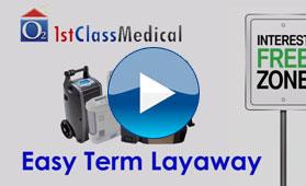 easylayaway-video