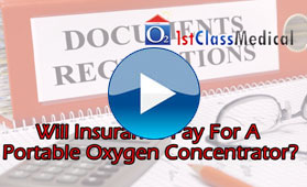 Insurance-video