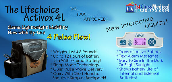 LifeChoice_Activox_4L_Infographic