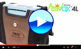 LifeChoice-Activox-Sport-videothumb