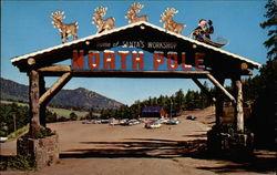 north_pole_sign