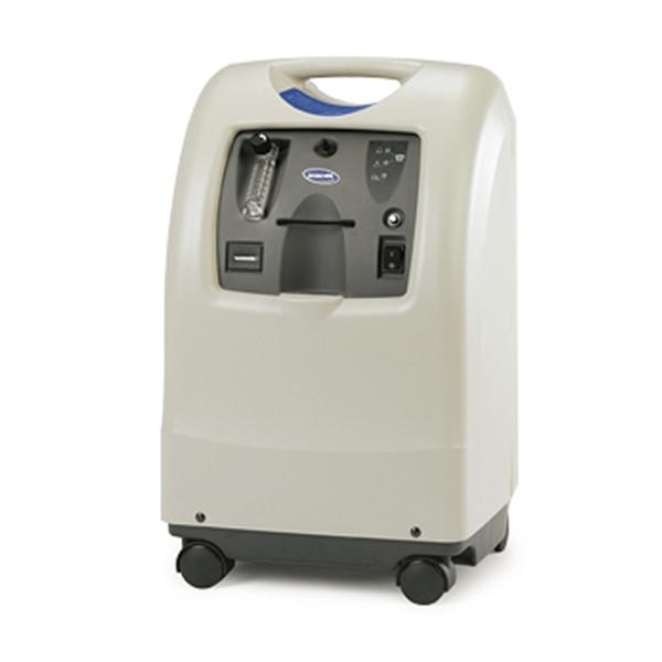 Invacare PerfectO2 Home Oxygen Concentrator