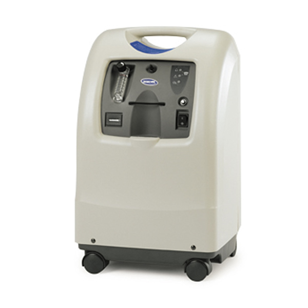 Invacare PerfectO2 Home Oxygen Concentrator
