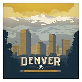 denver-the-mile-high-city