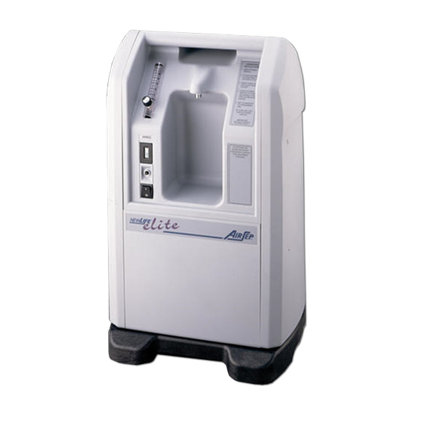 AirSep Intensity 10 Home Oxygen Concentrator