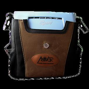 LifeChoice Activox Sport Portable Oxygen Concentrator